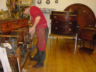 Furniture Shops Sussex on Furniture   Regency Furniture  Georgian Furniture  English Furniture