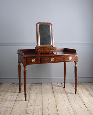 Antique dressing table - £ 1350