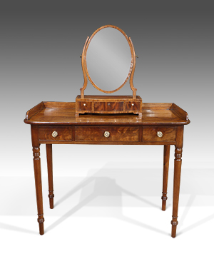 Antique dressing table - £ 1380
