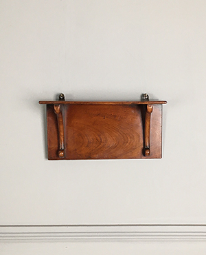 Antique wall bracket - £ 395